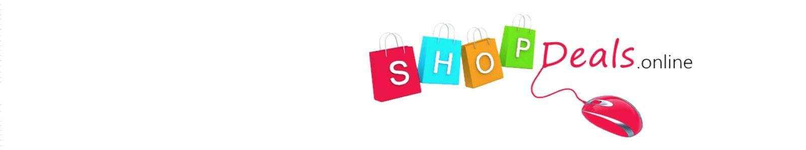 shopdeals.online