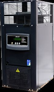Wanted spa/pool natural gas heater Klemzig Port Adelaide Area Preview