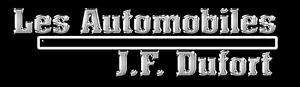 2006 Hyundai Accent AIR CLIMATISÉ TRANSMISSION AUTOMATIQUE 4 POR