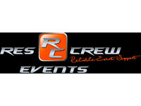 Full Time/ Part Time - Event Crew, Labouers - Required