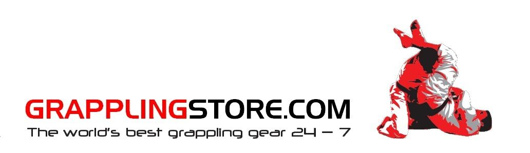 Grappling Store