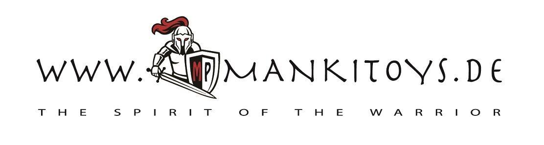 www_MankiToys_de