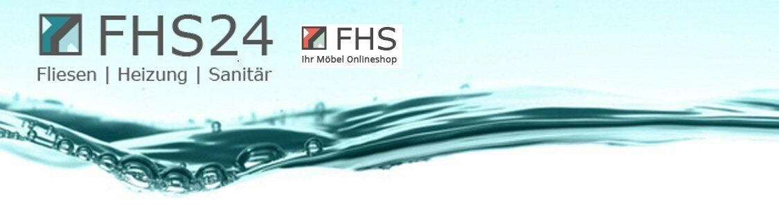 FHS24-Team
