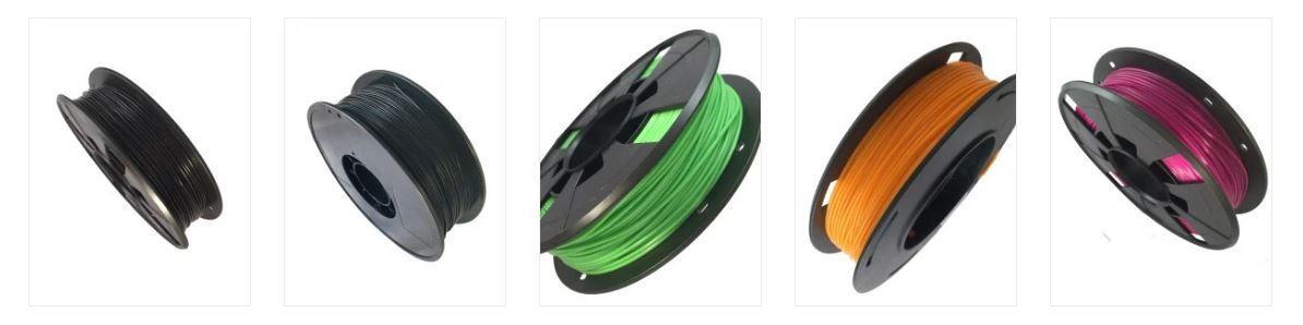 Creative 3D Filament