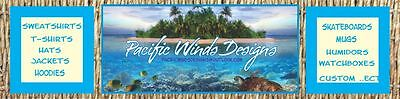 Pacific Winds Designs