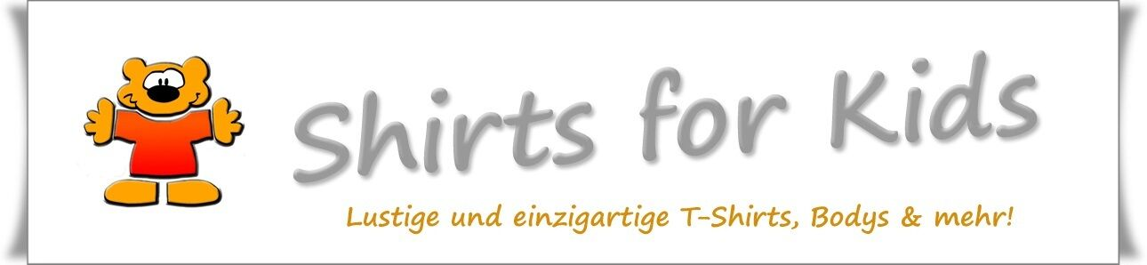 shirts-for-kids-de2012
