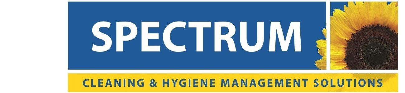 Spectrum Cleaning Solutions Ltd.