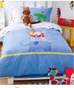 Twin bedding set Belleville Belleville Area image 1