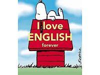 GCSE / A-Level English Tutoring - Experienced teacher, PhD