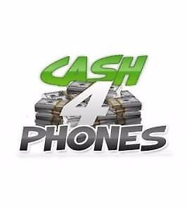 $$ J'ACHETTE $$ WE BUY CASH $$ TON IPHONE 8+ 256GB A 960$  IPHONE 8  8+ 7 PLUS  APPEL MAINTENANT 514-452-5909