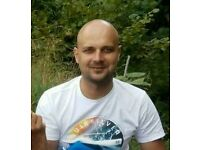 Mr Emil Isakov Iam looking for room near to Queen MARY'S hospital in Sidcup