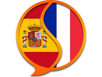 Spanish / French Tuition