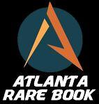 ATLANTA RARE BOOK, VINYL & MORE