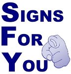 signs-for-you