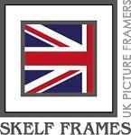 Skelf Frames Ltd