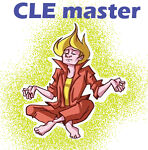 CLE_Master@US