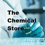 The Chemical Store