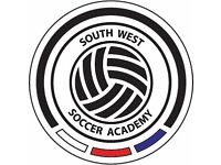 Academy Football Coach (Experienced or Intern)