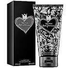 Vera Wang Princess Lotion