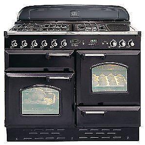 Range Cooker range cooker 110 ebay