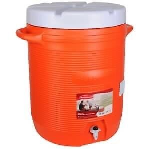 I'm looking for a water cooler like this
