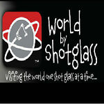 World By Shotglass