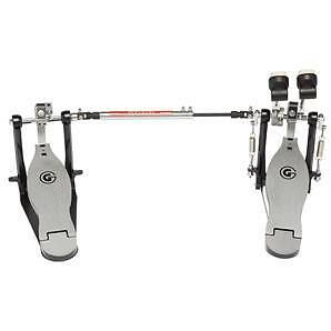 NEW STRAP DRIVE DOUBLE PEDAL Peregian Beach Noosa Area Preview