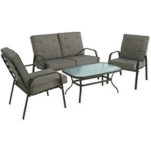 GREAT DEAL !!!!!! 4PC COFFEE SET OUTDOOR !!!!!!! 199.97$