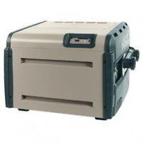 Hayward 350,000 BTU Electronic Forced Draft Pool Heater