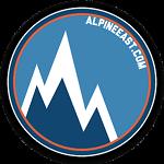 alpineeast