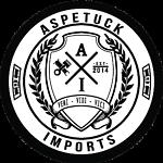 Aspetuck Imports Store