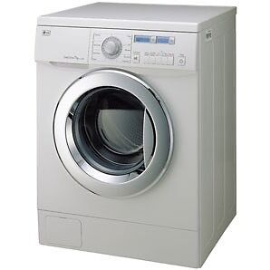 Cash paid for non working front loader washing machines and dryers  Mount Barker Mount Barker Area Preview