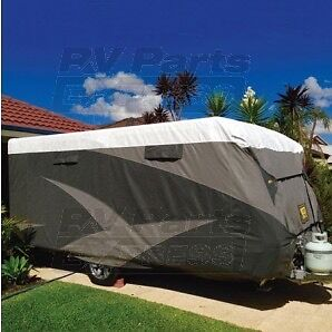 Pop Top Caravan Cover Madeley Wanneroo Area Preview