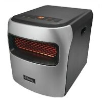 classic heater and air purifier