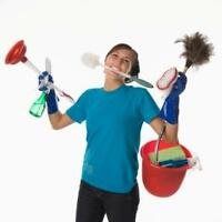 Need some cleaning!?  -- Limited time Promo offer!! 20% OFF