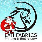 LAH Fabrics