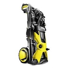 Karcher k5 premium high pressure cleaner NEW UNOPENED $749 worth Kingsley Joondalup Area Preview