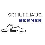 schuh-berner
