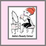 Anita's Beauty Corner