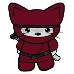 Cherry_Ninja_Store