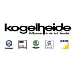 VW-AUDI Teile+Zubehör Kogelheide