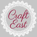 Craft East