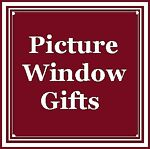 Picture Window Gifts