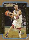 Bowman Steve Blake Basketball Trading Cards