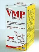 VMP Pfizer