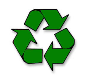 Recycle computers and parts for free. Free pickup
