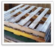 Light Square Pallet - 1050x1050 upto 1165x1165 (mixed sizes) Prospect Prospect Area Preview