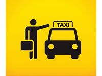 """taxis Glasgow Private HIRE"""