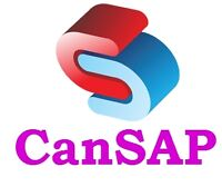 Specialized in SAP MM Training ONLY -- www.CanSAP.ca
