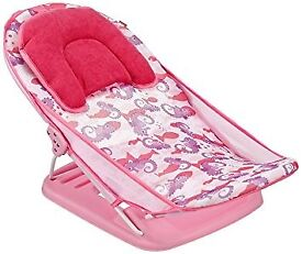 Mothercare under the seababy bather- pink for sale